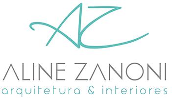 Aline Zanoni