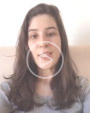Hanna_Soares.jpg